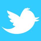 ensuite auf Twitter