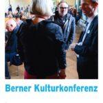 Berner-Kulturkonferenz