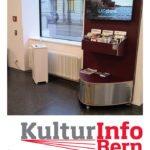 KulturInfoBern_PRO